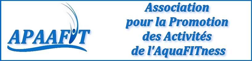 banniere_apaafit_1